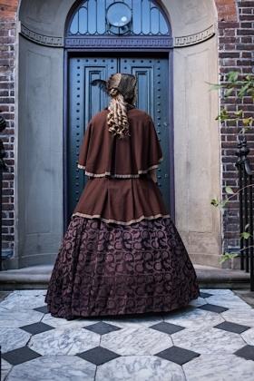 RJ-Victorian Women-Set 25-112
