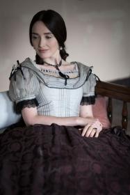 Victorian Set 26
