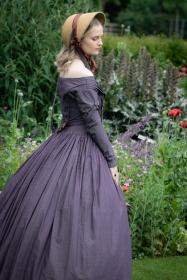 Victorian Set 28