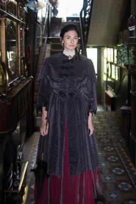 RJ-Victorian Women-Set 3-001