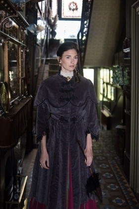 RJ-Victorian Women-Set 3-002
