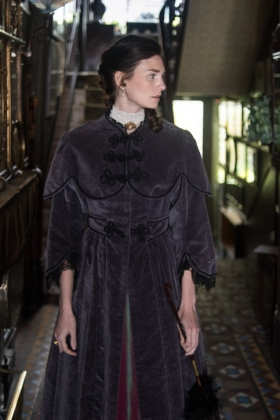 RJ-Victorian Women-Set 3-003