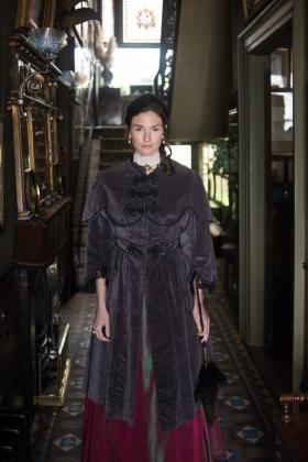 RJ-Victorian Women-Set 3-005