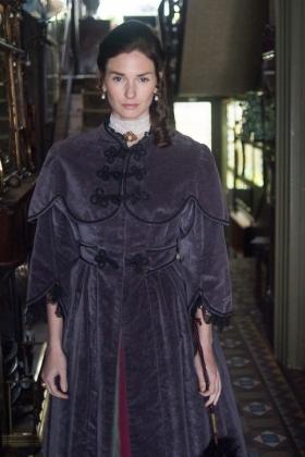 RJ-Victorian Women-Set 3-006