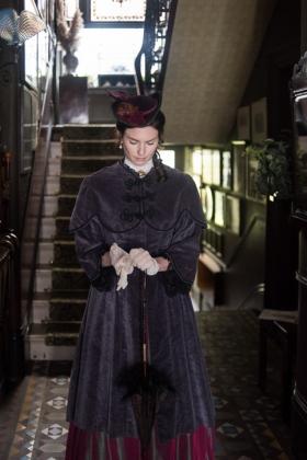 RJ-Victorian Women-Set 3-008