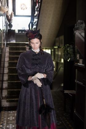 RJ-Victorian Women-Set 3-010