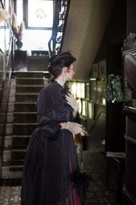 RJ-Victorian Women-Set 3-011
