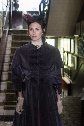 RJ-Victorian Women-Set 3-012