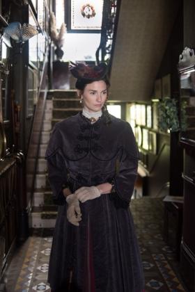 RJ-Victorian Women-Set 3-014