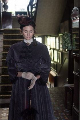 RJ-Victorian Women-Set 3-015