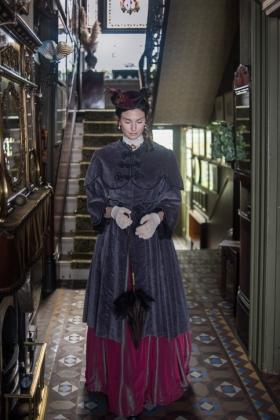 RJ-Victorian Women-Set 3-016