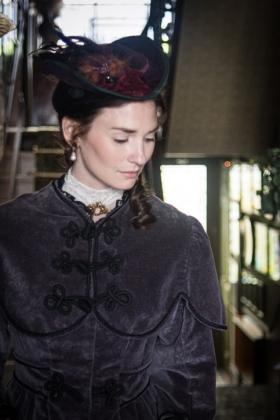 RJ-Victorian Women-Set 3-019