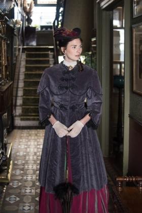 RJ-Victorian Women-Set 3-021
