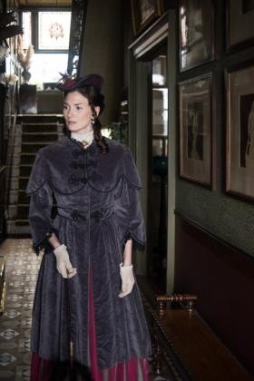 RJ-Victorian Women-Set 3-023