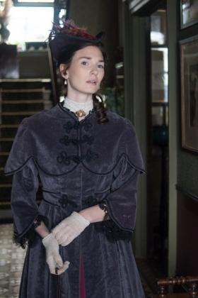 RJ-Victorian Women-Set 3-024