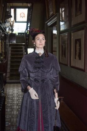 RJ-Victorian Women-Set 3-026