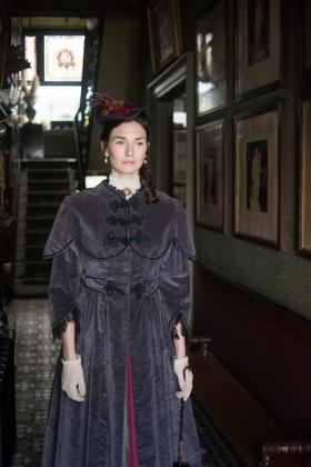 RJ-Victorian Women-Set 3-027