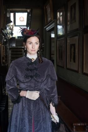 RJ-Victorian Women-Set 3-028