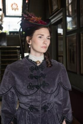 RJ-Victorian Women-Set 3-029