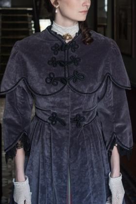 RJ-Victorian Women-Set 3-030