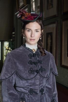 RJ-Victorian Women-Set 3-031