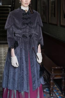 RJ-Victorian Women-Set 3-034