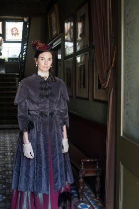 RJ-Victorian Women-Set 3-036
