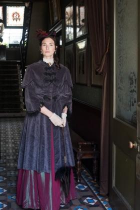 RJ-Victorian Women-Set 3-037