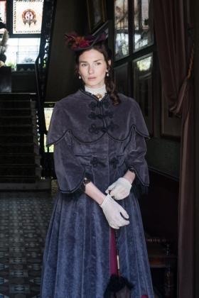 RJ-Victorian Women-Set 3-038