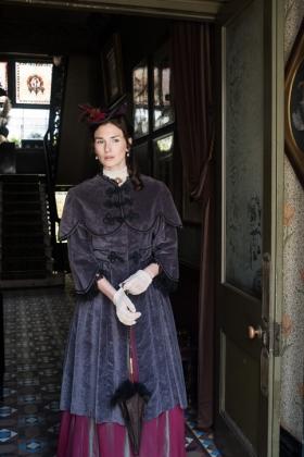 RJ-Victorian Women-Set 3-039