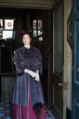 RJ-Victorian Women-Set 3-040