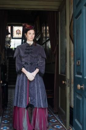 RJ-Victorian Women-Set 3-041
