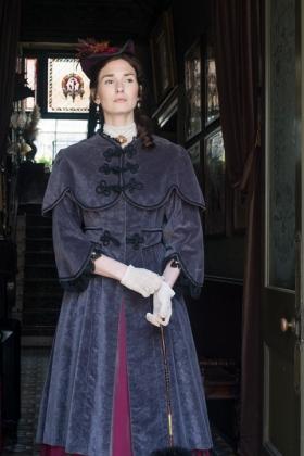 RJ-Victorian Women-Set 3-042