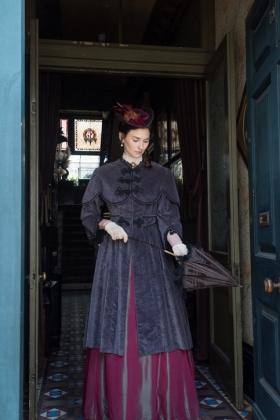 RJ-Victorian Women-Set 3-043