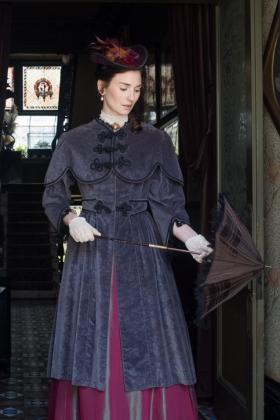 RJ-Victorian Women-Set 3-044