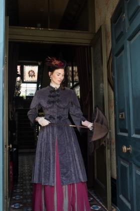 RJ-Victorian Women-Set 3-045