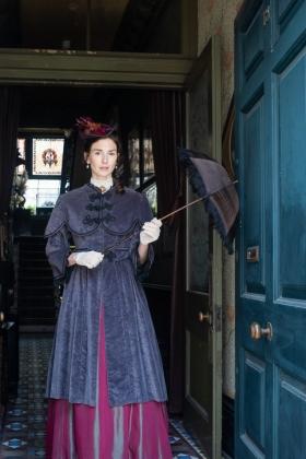 RJ-Victorian Women-Set 3-047