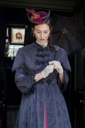 RJ-Victorian Women-Set 3-049