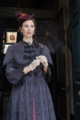 RJ-Victorian Women-Set 3-050