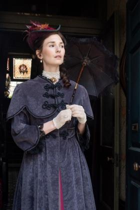 RJ-Victorian Women-Set 3-051