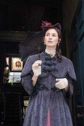 RJ-Victorian Women-Set 3-052