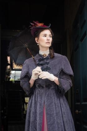 RJ-Victorian Women-Set 3-053