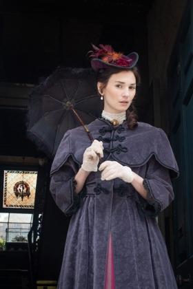 RJ-Victorian Women-Set 3-055