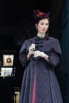 RJ-Victorian Women-Set 3-056