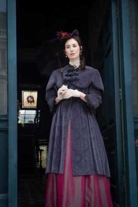 RJ-Victorian Women-Set 3-057