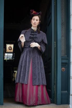 RJ-Victorian Women-Set 3-059