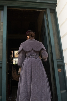 RJ-Victorian Women-Set 3-061