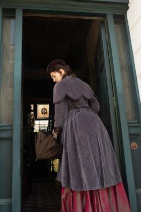 RJ-Victorian Women-Set 3-062