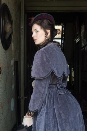 RJ-Victorian Women-Set 3-063