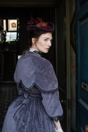 RJ-Victorian Women-Set 3-065